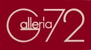 Galleria72 - Arte Moderna